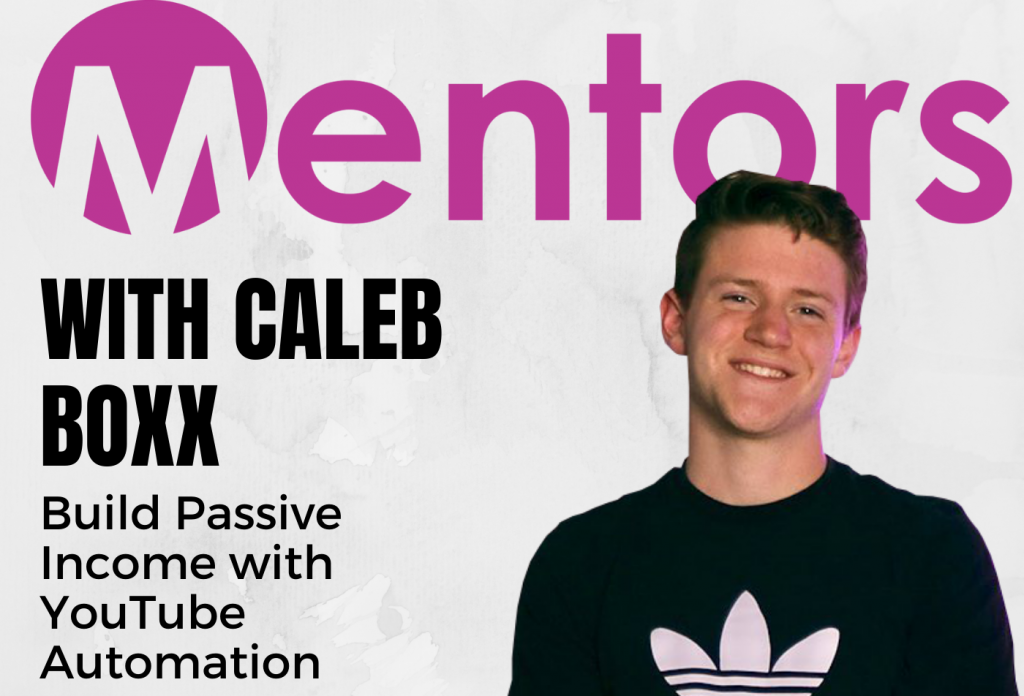 mentors collective | Best mentor collective
